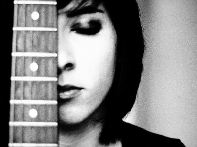 BOOWYの頃の布袋寅泰のギタープレイの基礎となったアルバム10枚