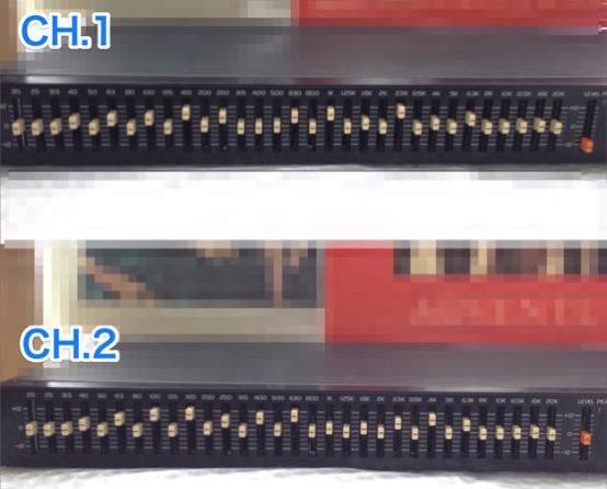 MAXON GE3100 布袋 5