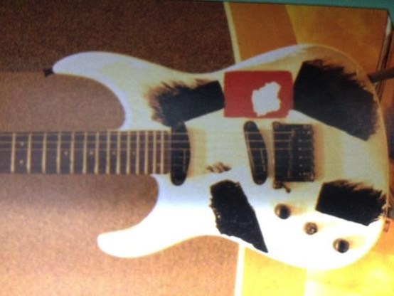 BUCK TICK 今井 ギターIMG 2048