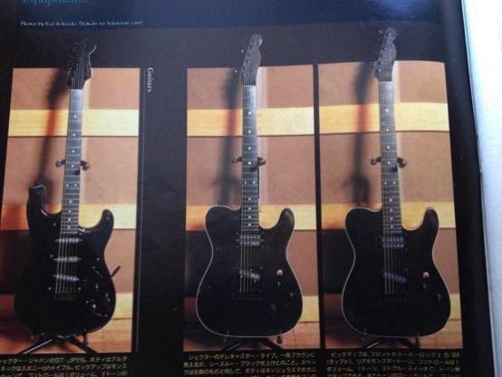本田 毅 機材 エフェクター IMG 1336