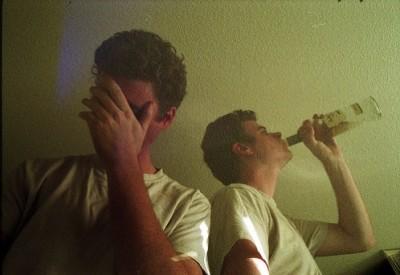 断酒300日成功。断酒のメリットは計り知れない