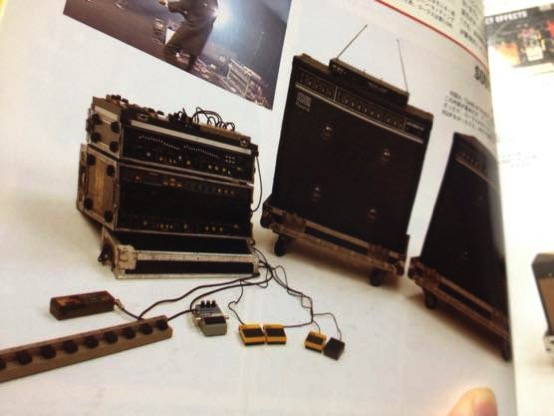 おすすめ ギター ベース チューナー IMG 7501