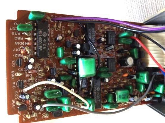 カート コバーン エフェクターIMG 7208