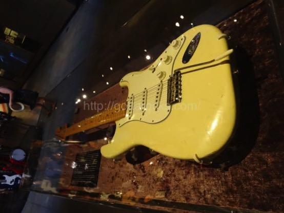 ジミヘン ストラト ギター DSC04066 1024