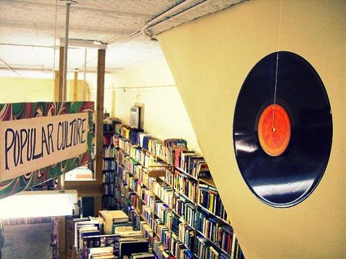 アナログレコードとCDの音の違いを考える