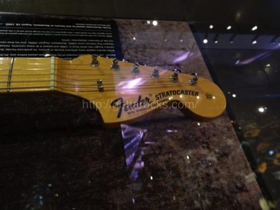 ジミヘン ストラト ギター DSC04081 1024