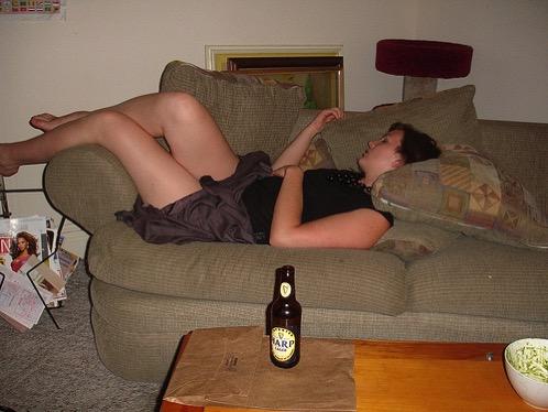 断酒・禁酒の継続に効果的な方法とは〜アルコールとアーティスト2
